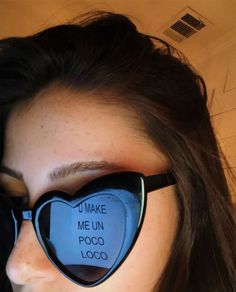 memes to send in group chats - memes for group chats memes for group chats funny memes about group chats bts memes for group chats dank memes for group chats reaction memes for group chats group chats memes memes to send in group chats All Meme, Stupid Memes, Memes Amor, Memes Lindos, Response Memes, Current Mood Meme, Snapchat Stickers, Cute Love Memes, Mood Pics