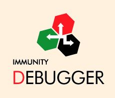Tools :: #Windows #Analysis #Reverse  Immunity Debugger ::  Immunity Debugger is a powerful new way to write exploits, analyze malware, and reverse engineer binary files. It builds on a solid user interface with function graphing, the industry's first heap analysis tool built specifically for heap creation, and a large and well supported Python API for easy extensibility.  Tutorial & Download :: http://www.toolwar.com/2013/12/immunity-debugger-tools.html