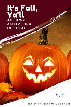 Make a plan for a fun and adventurous Fall Season this year in the DFW area of Texas. Create an exciting calendar of activities for the season. . #fall #findingfall #autumn #traveltexas #DFWfun #DFWactivities #TexasFun