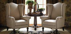 Lexington Home Brands | Upscale Home Furnishings, Wood Furniture, Lexington Furniture, Traditional Furniture