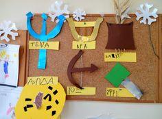 Stem Steam, Greek Mythology, Percy Jackson, Triangle, Education, History, School, Crafts, Greek