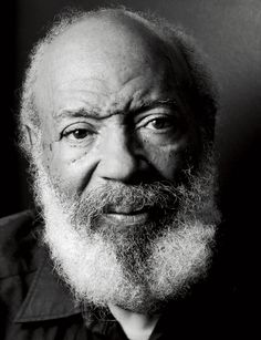 James Howard Meredith (born June 25, 1933) is an American civil rights movement figure, a writer, and a political adviser. In 1962, he was the first African American student admitted to the segregated University of Mississippi, an event that was a flashpoint in the American civil rights movement. Motivated by President John F. Kennedy's inaugural address, Meredith decided to exercise his constitutional rights and apply to the University of Mississippi.