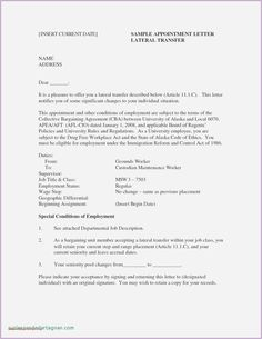 Motivation letter for Uni