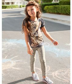 #kidsfashion #h #spring