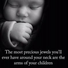 so true! Couldn't imagine my life with without my son