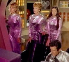 """Lost in Space Season 3 Episode 1 """"The Condemned of Space"""" Science Fiction Theater, Danger Will Robinson, Atomic Punk, Space Tv Shows, Sci Fi Tv, The Way I Feel, Space Photos, Lost In Space, Old Tv Shows"""