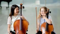 The Royal Conservatory is one of the largest and most respected music education institutions in the world.