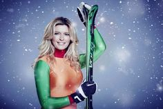  Tina Hobley is shocked that the Jump TV show will return for another series after it left her and many of her co stars sidelined with injuries. given that even some of the replacements sustained a myriad of injuries, is the jump season 2 an unwise move by producers?