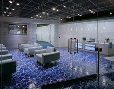 Imagine Tile manufactures custom ceramic tile, tile murals and decorative tile for creating themed environments in both commercial and residential spaces. Decorative Wall Tiles, Glazed Ceramic Tile, Nature Collection, Tile Murals, Tile Floor, Flooring, Ceramics, Table, Room