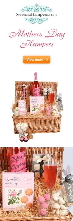 Bow /& Gift Tag Make Your Own Gift Basket Hamper Kit Shred Bag Wicker Tray