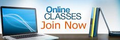 Choose online courses according to you and Give a new path to your career  #AbinitioTraining  #Microstrategytraining