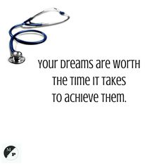Medical Students, Nursing Students, Medical Quotes, Well Said Quotes, So True, Dreaming Of You, Motivation, Sayings, Lyrics
