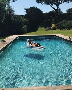 Best interessante Poolgestaltung im Garten Gartengestaltung mini pool Pinterest Mini pool