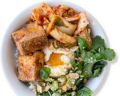 The Best Store-Bought Kimchi | Bon Appetit