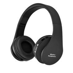 5e49f76d870e 10 Best Bluetooth headset images