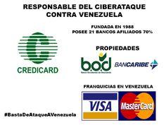 @jaarreaza : RT @RNVcontigo: El poder popular abanderado con la revolución y el socialismo defiende la patria#BastaDeAtaqueAVenezuelahttps://t.co/xzfwq2Mi5g