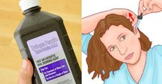Hydrogen peroxide is a staple in first-aid kits, but the inexpensive solution has a multitude of uses around the home.