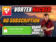 Gta 5 Mobile, Ourselves Topic, Hacks, Tips