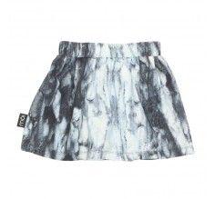 Skirt - Glacier