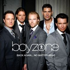 Boyzone-Back_Again_No_Matter_What_The_Greatest_Hits-Frontal.jpg (953×953)
