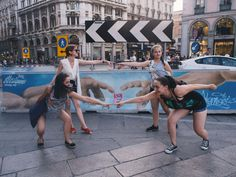 Travel Journal – 24 hours in Milano Journal Photo, Wrestling, Lifestyle, Blog, Travel, Fashion, Lucha Libre, Moda, Viajes