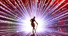 The Greatest Showman by Deydara-Aka-Phoenix
