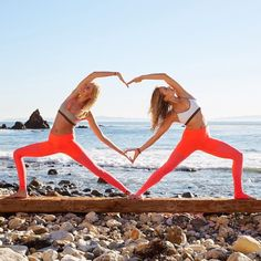 """""""To love a person is to see all of their magic , and to remind them of it when they have forgotten."""" - Unknown. http://www.aloyoga.com/collection/goddess-leggings/w5386rnash-goddess-ribbed-legging"""