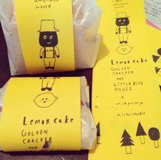 Clever Packaging, Beverage Packaging, Food Packaging, Packaging Design, Cup Design, Type Setting, Base Foods, Paper Shopping Bag, Branding