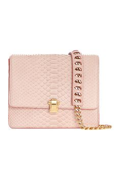 Super chic bag by Roberto Cavalli #wanted
