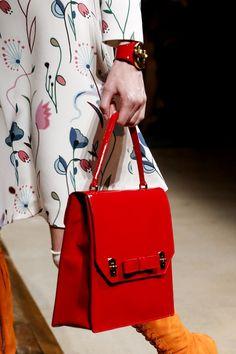 Miu Miu Spring 2014 - adorable bag