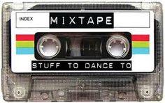 If the 2014 #Cowboys Season had a Mix Tape