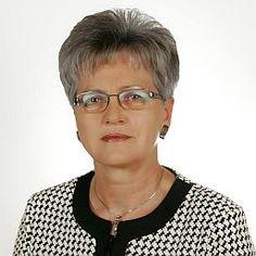 Zofia Danilewicz