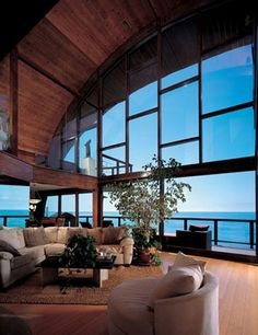 Beach House Interior And Exterior Design Ideas To Inspire You