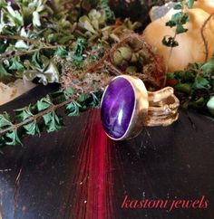 #jewels #handmade #greece #gemstones https://www.facebook.com/kastonijewels