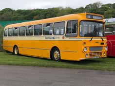 Tow Truck, Trucks, Buses And Trains, Bus Coach, Busses, Aberdeen, Coaches, Glasgow, Aviation
