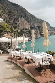 A Quick Guide to Praiano, Amalfi Coast - Petite Suitcase Italy Tourism, Travel And Tourism, Italy Travel, Travel Tips, Italy Honeymoon, Italy Vacation, Places To Travel, Places To Go, Travel Destinations