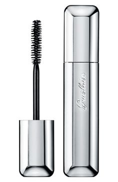 Guerlain 'Cils d'Enfer' Waterproof Mascara available at #Nordstrom