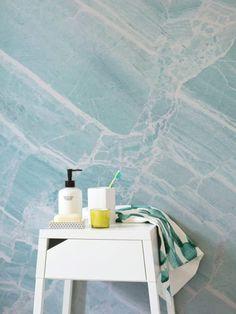 Superb Marmor Tapeten: Infos U0026 Hübsche Bilder Zur Inspiration