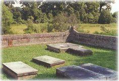 """Col John """"Councillor"""" Lewis, III (1669 - 1725) - Find A Grave Photos"""