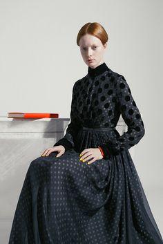 Jane Eyre del cine a la moda