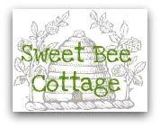 Sweet Bee Cottage: Some Vintage Hankie Ideas