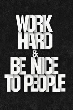 20 Stunning 'Inspirational Quotes about life' posters for sale – www.posterama.co