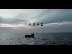 ASAD Trailer- Set in a war torn fishing village in Somalia, an all Somali, refugee cast brings to life this coming of age fable of a Somali boy who is faced with falling into the pirate life, or rising above to choose the path of an honest fishing man.