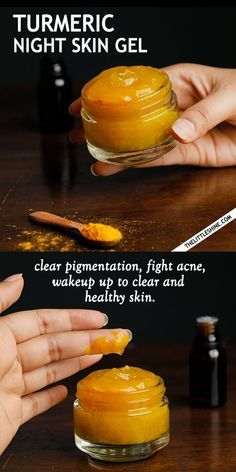 Natural Beauty Tips, Natural Skin Care, Diy Beauty, Beauty Ideas, Beauty Care, Homemade Skin Care, Diy Skin Care, Homemade Beauty, Skin Gel