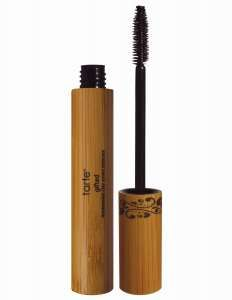 This Tarte mascara is the best.