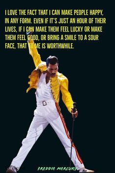 12 X 24 Be Kind Framed Wall Canvas White - Threshold™ 23 best Freddie Mercury Quotes - Winspira Freddie Mercury Quotes, Queen Freddie Mercury, John Deacon, Music Memes, Music Quotes, Bryan May, Queen Meme, Roger Taylor, We Will Rock You