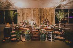 casamento-carol-ricardo-oficina-das-noivas-inspire-44.jpg (900×600)