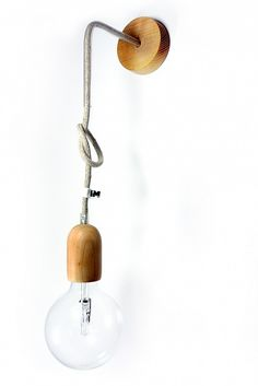 diy lampe pendelleuchte aus lochblech selber bauen. Black Bedroom Furniture Sets. Home Design Ideas