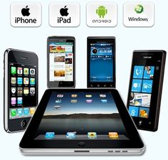 If your business needs a #mobile_app, it's crucial that you invest in quality #mobile_app_development in Houston, choosing an experienced and dedicated of developers such as Squaremelons.com, an #Android_App and #iPhone_app_developer in Houston, Texas, which has the competence to handle cross-platform mobile app development and can help you turn your ideas into a fast and smooth mobile app experience.