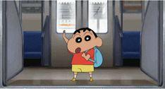 Crayon Shin Chan, Shin Chan Wallpapers, Sinchan Cartoon, Doraemon, Mortal Kombat, Jinyoung, Dreamworks, Anime, Family Guy
